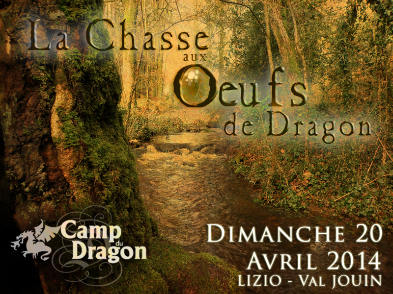 chasse-aux-oeufs2014b